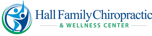 Hall Family Chiropractic